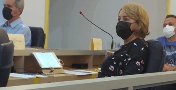 Anteprojeto da vereadora Regina cria a Agência Municipal de Meio Ambiente