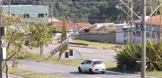 Apelo para manutenção na Wenceslau Braz