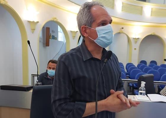 Atendimento prioritário às pessoas em tratamento oncológico