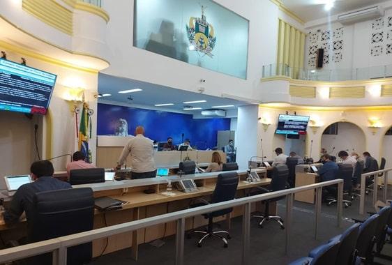 Projeto do Plano Diretor será discutido em audiência pública